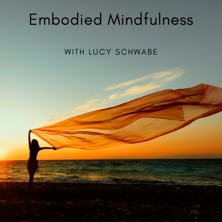 Embodied mindfulness 2
